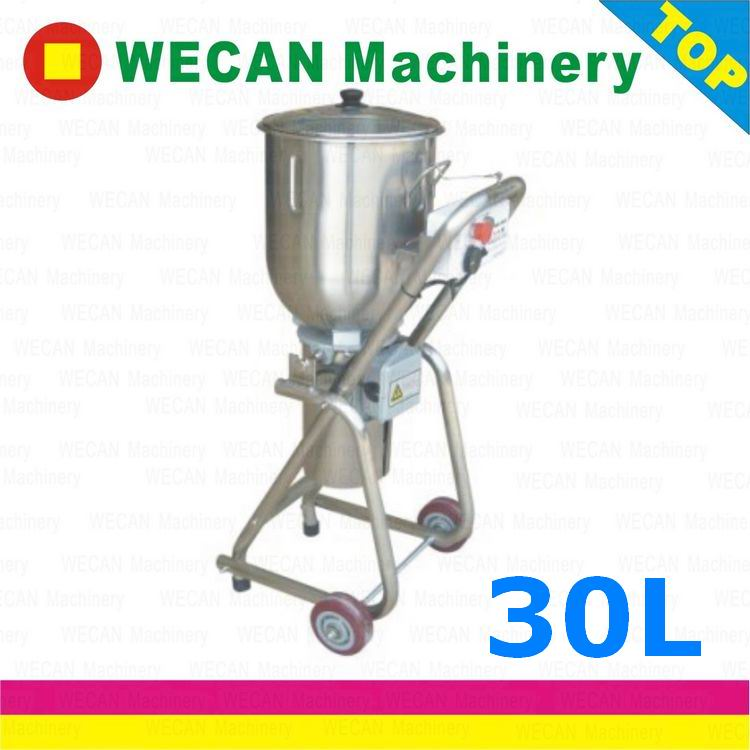 30L large commercial blender