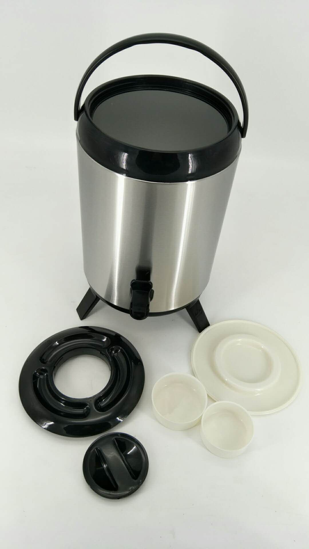 Thermos bucket/Tea urn/coffee urn/drink urn/tea barre/drink bucket
