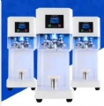 Drink can sealing machine/pet can sealing machine/Aluminum can sealing machine